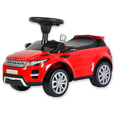 Push Pedal Cars For Kids Ride On Toys Buybuy Baby