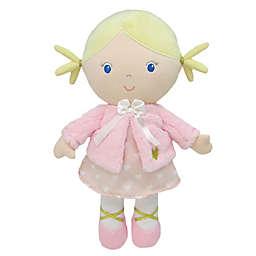Kids Preferred® Carly Developmental Doll