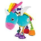 Lamaze® Darcy Darling Plush Toy