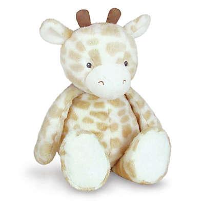 carter's® Large Giraffe Plush Toy