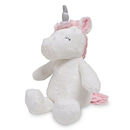 carter's® Large Unicorn Plush Toy