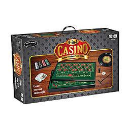 Front Porch Classics 4-in-1 Casino