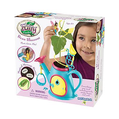 PlayMonster My Fair Garden Bean