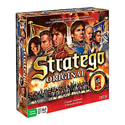 PlayMonster Stratego® Original