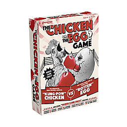 Pressman® The Chicken or the Egg Game