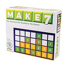 Pressman® Make 7
