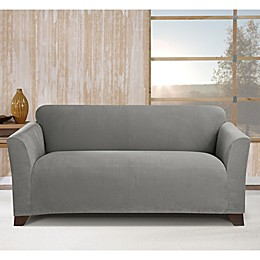 Sure Fit® Stretch Morgan Furniture Cover Collection