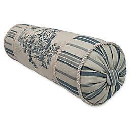 Roll Pillows Bed Bath Beyond