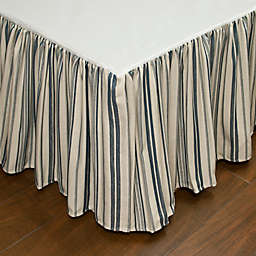 Austin Horn Classics Cosmopolitan Bed Skirt