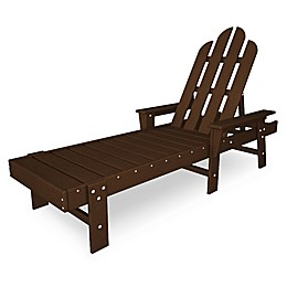 Patio Chaise Lounge Chairs Bed Bath Amp Beyond