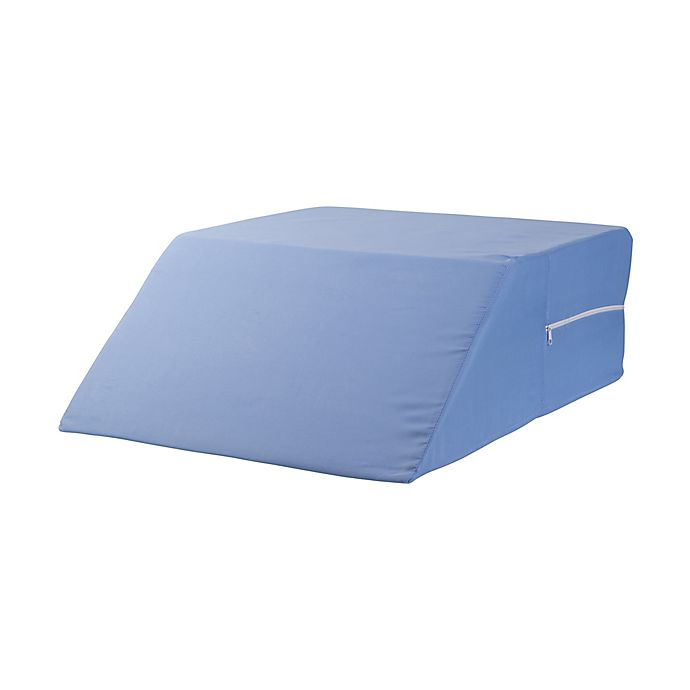 Alternate image 1 for Ortho Bed Wedge