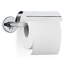 Blomus Areo Wall Mounted Toilet Paper Holder