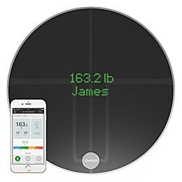 Qardio QardioBase 2 Smart Scale Body Analyzer