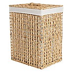 LaMont Home Asia Hamper in Natural