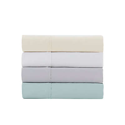Madison Park 1500-Thread-Count Pillowcase