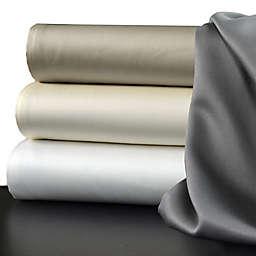 Brielle 300-Thread-Count Tencel Sheet Set