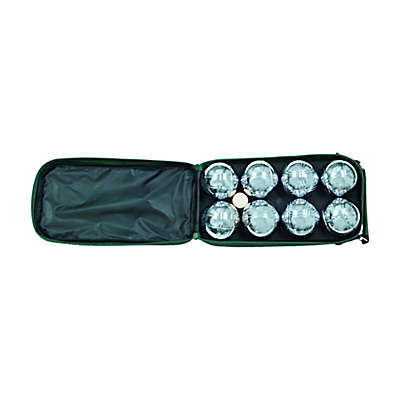 Boules/Bocce Ball Set