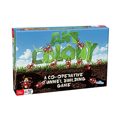 Outset Media® Ant Colony