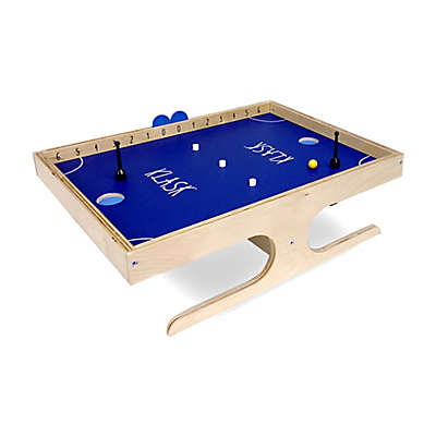 Buffalo Games™ KLASK The Magnetic Game of Skill