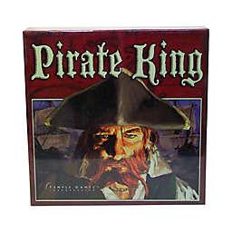 University Games Pirate King