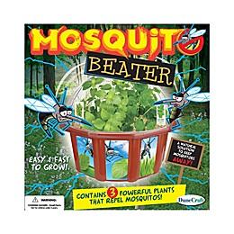 DuneCraft Mosquito Beater Dome Terrarium