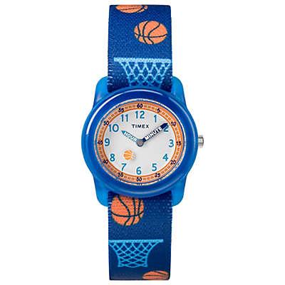 Timex®