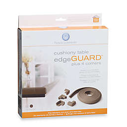 Prince Lionheart® Table Edge Guard™