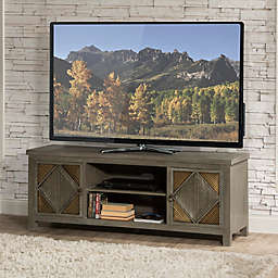 Hillsdale Bayshore Furniture Collection