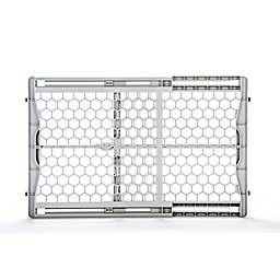 Regalo® Easy-Fit Adjustable Safety Gate