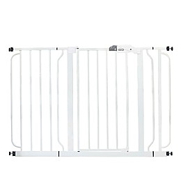 Regalo® Extra-Wide Safety Gate