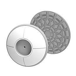 Regalo® Wall Shield in White