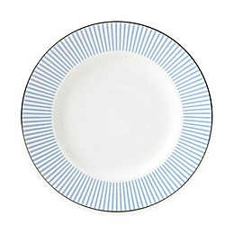 kate spade new york Laurel Street™ Accent Plate