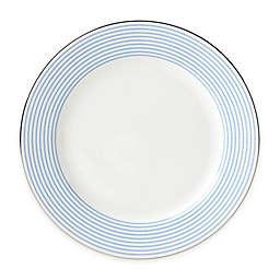 kate spade new york Laurel Street™ Dinner Plate