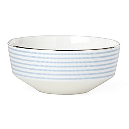 kate spade new york Laurel Street™ Fruit Bowl