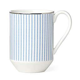 kate spade new york Laurel Street™ Mug