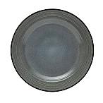 Mikasa® Swirl Speckle 12.5-Inch Round Platter in Graphite