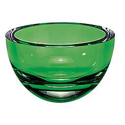 Badash Penelope 6-Inch Bowl