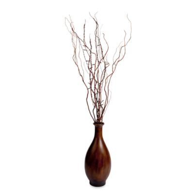 Led 39 Inch Lighted Brown Branches Bed Bath Beyond