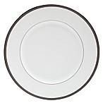 Waterford® Aras Dinner Plate