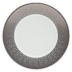 Waterford® Aras Salad Plate