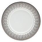 Waterford® Aras Accent Plate