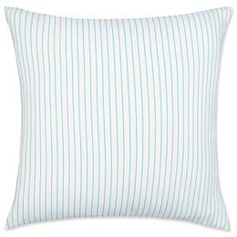 Southern Tide® Summerville European Pillow Sham in Blue/White
