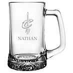 NBA Cleveland Cavaliers Beer Mug