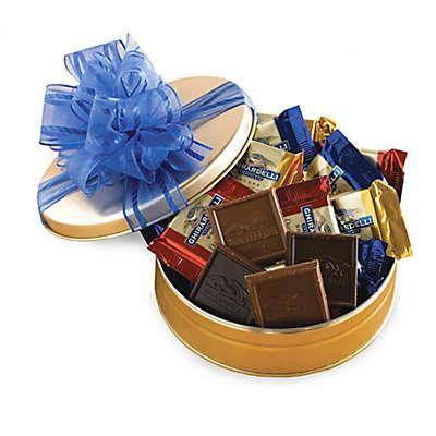 Ghirardelli® Galore Gift Set