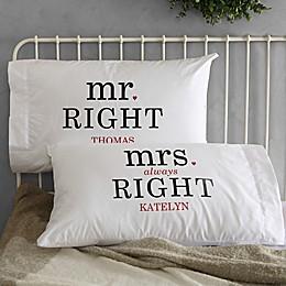 Pillowcases Bed Bath Amp Beyond