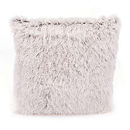Zuo® Modern Pronto Throw Pillow