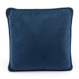 Zuo® Modern Throw Pillow