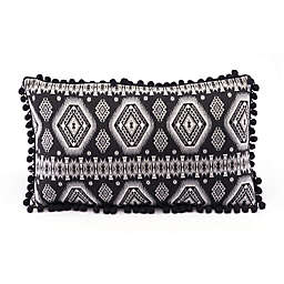 Zuo® Modern Tribal Throw Pillow