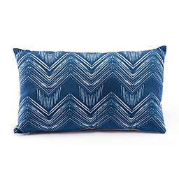 Zuo® Modern Ikat Throw Pillow