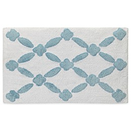 Creative Bath Veneto Rectangular Rug